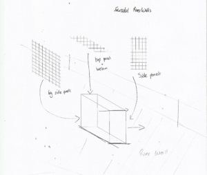 lw sketch 1